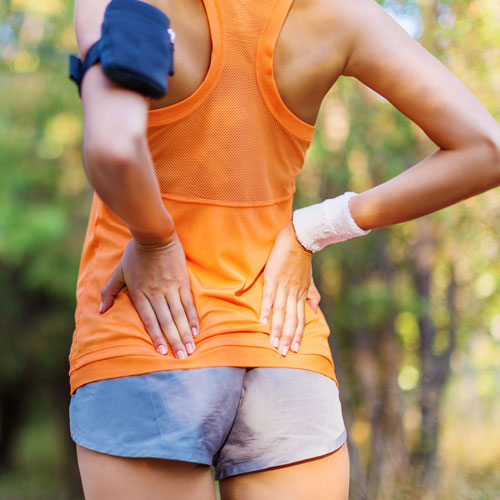 Is Chiropractic Treatment Effective for Hip Pain?