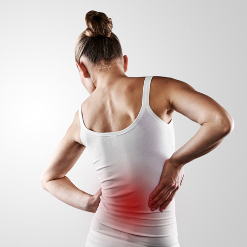 The Main Benefits of Corrective Chiropractic Care